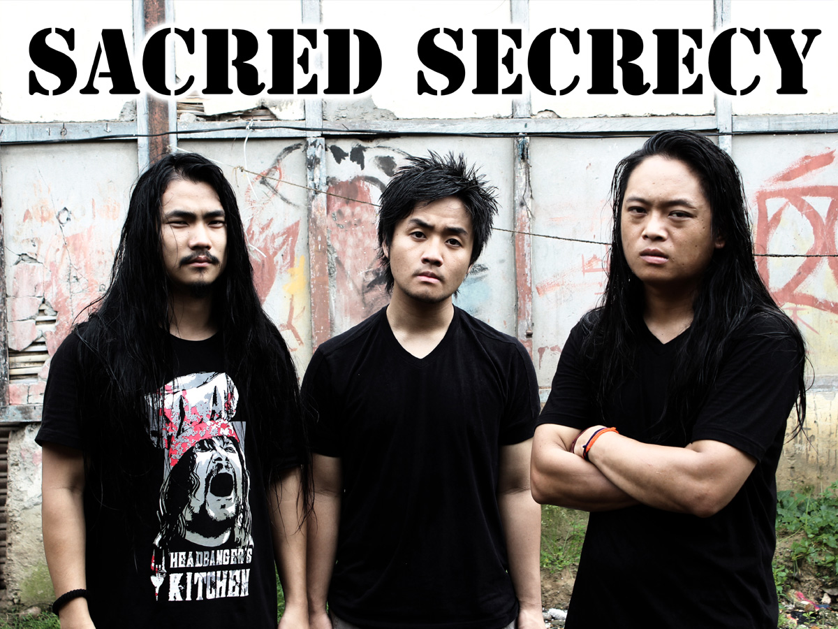 sacred-secrecy