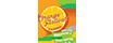 Orange Festival Dambuk